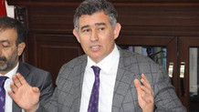 TBB Başkanı Feyzioğlu: Baroda seçim yok