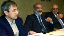 Orhan Pamuk'tan tekrar tutuklanan Ahmet Altan için flaş yorum