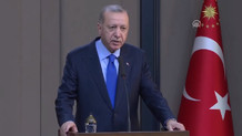 Erdoğan'ın avukatlarından zamanlaması manidar istifa kararı