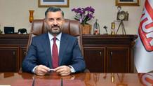 Siyanürle intihar haberleri için RTÜK'ten flaş açıklama