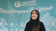 İranlı gençler arasında yükselen trend: Türk dizileri ve oyuncuları