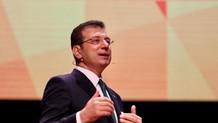 İmamoğlu'ndan Bakan Kurum'a: Gitsin Dipsiz Göl'ü çözsün, İstanbul emin ellerde