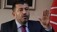 Erdoğan'a CHP'den tepki: Emeklilerimizin yüzde 90'ı açlık sınırında yaşıyor