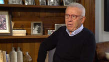 Ertuğrul Özkök: Hürriyet'in başındayken MİT'le görüştüm, Öcalan asılmasın diye yardım istediler