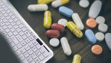 Tehlike büyük! İnternetten ilaç satılıyor: Ölümcül olabilir...
