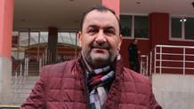Anıtkabir'de slogan atanlara küfreden iş adamı tutuklandı