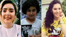 Vicdanları yaralayan 3 cinayet: Rabia Naz, Şule Çet, Nadira Kadirova