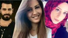 Gizem hemşirenin ölümüne yol açan sevgililerin cezasına, anne isyan etti
