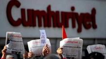 Mehmet Cengiz Cumhuriyet'ten 1 Milyon TL istiyor