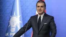 AKP'den son dakika EYT açıklaması: Cumhurbaşkanı son sözü söyledi