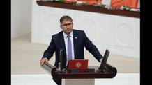 AKP Teşkilat Başkan Yardımcısı kumarhanede görüntülendi işte o video