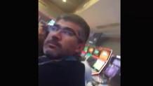 Kumarhane videosu çıkan AKP'li Öztürk: Bana komplo kurmuşlar