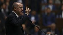 Erdoğan'ın işsizlik yorumuna sosyal medyadan gelen ilginç tepkiler