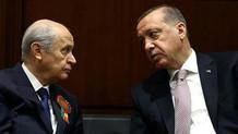 MHP'li Başkan'dan AKP'li Canikli'ye şok suçlamalar