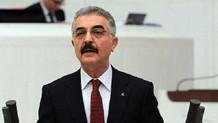 MHP'den Ahmet Takan'a sert yanıt: Kiralık kalemini bu sefer...