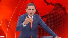 Fatih Portakal'dan flaş yorum: Sözcü yazarı Rahmi Turan kullanıldı mı?