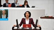 CHP'li vekil araştırdı: Siyasiler 4 Bin kez haddini bil demiş