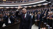 AKP'de il başkanları neden istifa ediyor, siyasi kulisler nasıl yorumluyor