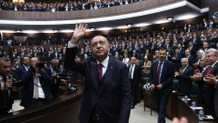 AKP'de il başkanları neden istifa ediyor, siyasi kulisler ne diyor?