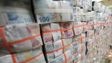 En çok vergi ödeyen 100 kişiden 57'si adını neden gizledi?