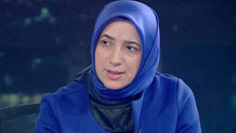 Ertuğrul Özkök'ten AKP'li Özlem Zengin'e Bülent Ecevit tepkisi