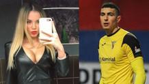 İtalyan futbolcu Matteo Voltoini tuvalette cinsel ilişkiye girerken yakalandı