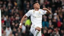 Real Madrid'in yeni süper yıldızı Rodrygo kimdir? Rodrygo nereli?