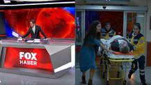 8 Kasım 2019 Reyting Sonuçları: Fatih Portakal, Hercai, Arka Sokaklar lider kim?