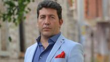 Oyuncu Emre Kınay İYİ Parti'nin Kadıköy adayı oldu