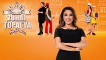 Zuhal Topal'la Sofrada haftanın birincisi kim oldu?