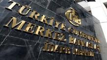 Merkez Bankası'ndan bankaların kredi vermesini kolaylaştıracak yeni hamle