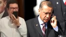 CHP'den AKP'ye geçen aday: Baş tacısınız Reisim!