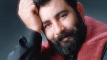 Ahmet Kaya'nın hayatı beyaz perdeye taşınıyor