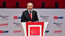 CHP anket değerlendirmesi: İYİ Parti ile yapılan iş birliği oranları nasıl etkiledi?