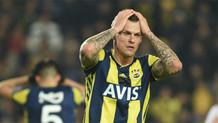 Kaybedilen puanların ardından Fenerbahçe kaçıncı sırada?