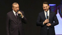 Erdoğdu: Erdoğan Ekonomi hocalarını çağırıyor, gece 12'den sonra Berat Albayrak'a ders veriyorlar