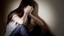 Öz kızına tecavüz eden sapık babadan iğrenç savunma: Kızım beni tahrik etti