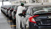 Honda Türkiye fabrikasını kapatıyor mu?