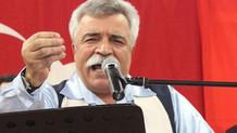 Kılıçdaroğlu, Ecevit ve İnönü'ye hakaret eden Ozan Arif'i niye övdü?