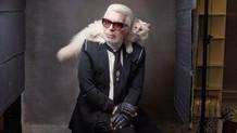 Karl Lagerfeld'in serveti kedisi Choupette'e kalabilir