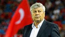 Mircea Lucescu: Galatasaray'ın 11'ine bakın hepsi yabancı