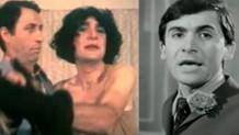 Yedi Bela Hüsnü'nün Kız İsmet'i Necati Er hayatını kaybetti