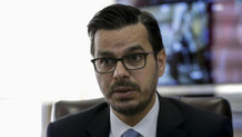 TRT Genel Müdürü İbrahim Eren'den TRT2 müjdesi