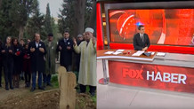 22 Şubat 2019 Reyting sonuçları: Arka Sokaklar, Fatih Portakal, İstanbullu Gelin lider kim?