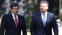Fehmi Koru'dan Abdullah Gül ve Ahmet Davutoğlu'na uyarı