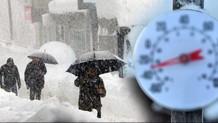 AKOM'dan ve Meteoroloji'den son dakika uyarıları geldi! Etkisini artıracak…
