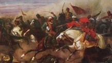 1. Murad'ı sırtından bıçaklayan Miloş Obiliç kimdir?