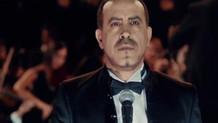 Haluk Levent'ten çarpıcı Atatürk paylaşımı