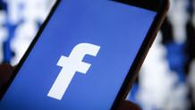 Facebook katliamla ilgili 1.5 milyon videoyu kaldırdı