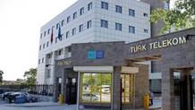 Türk Telekom hakkında soruşturma kararı!